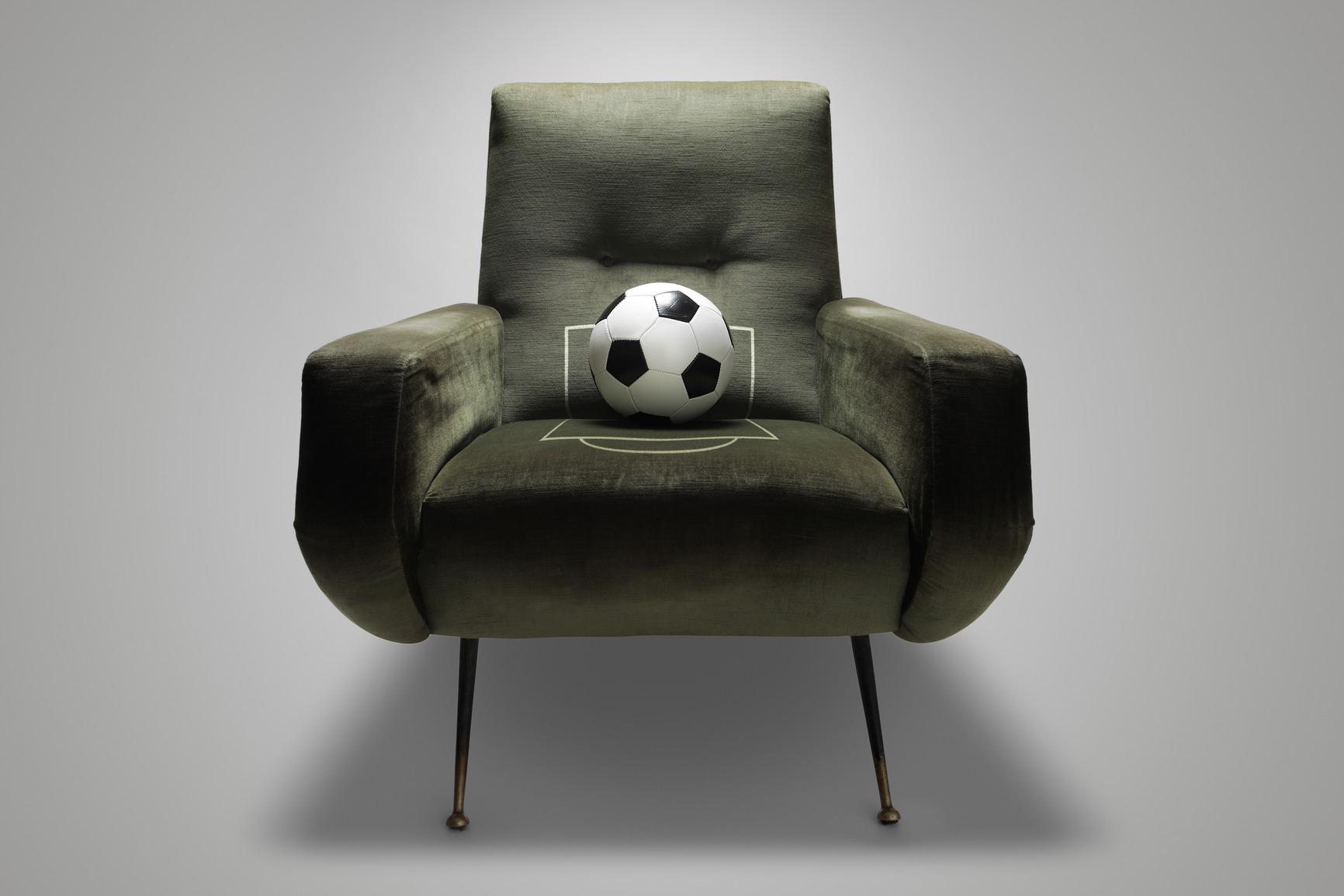 Soccer Bets Software Photodune Soccer M
