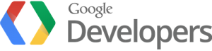 Bettingdev is Google Mobile Application Developers