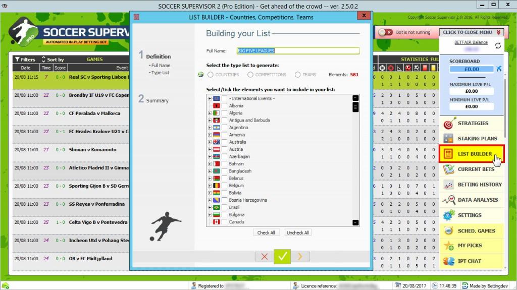 soccer_supervisor_listbuilder_ver2_5