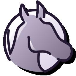 logo_malbot