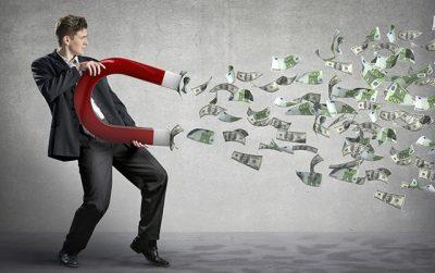 Bettingdev Bots - Moneymagnet for Betting