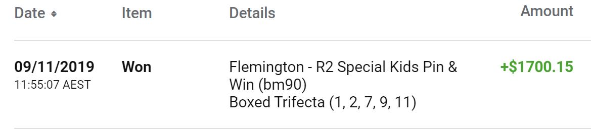 flemington_earning