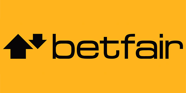 Betfair Licenced Countries
