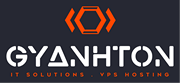 Gyanhton It Solutions UK VPS